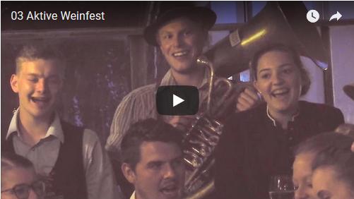 Weifest-Video