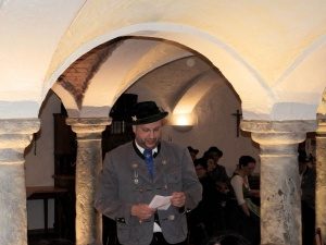 Hubert Weigl