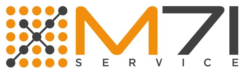 M71 Service GmbH